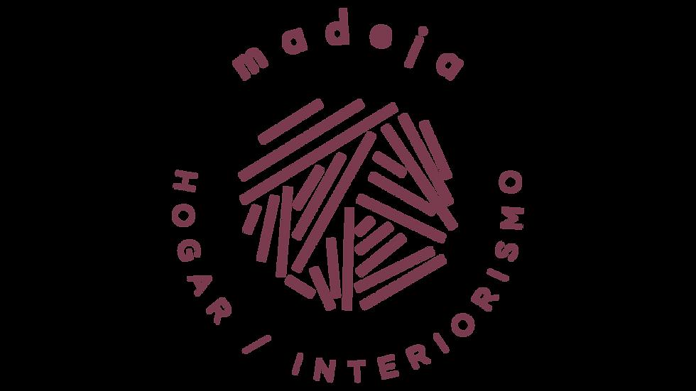 Madeja Casa