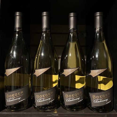 Boeger Chardonnay