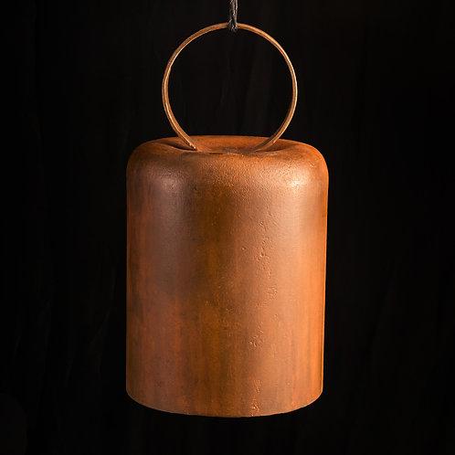 Custom Flat Top Bell
