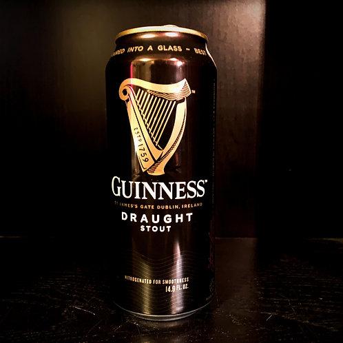 Guinness Draft