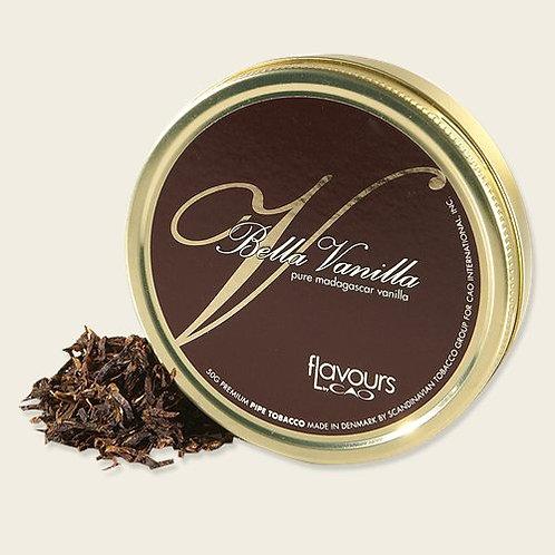 Bella Vanilla Pipe Tobacco