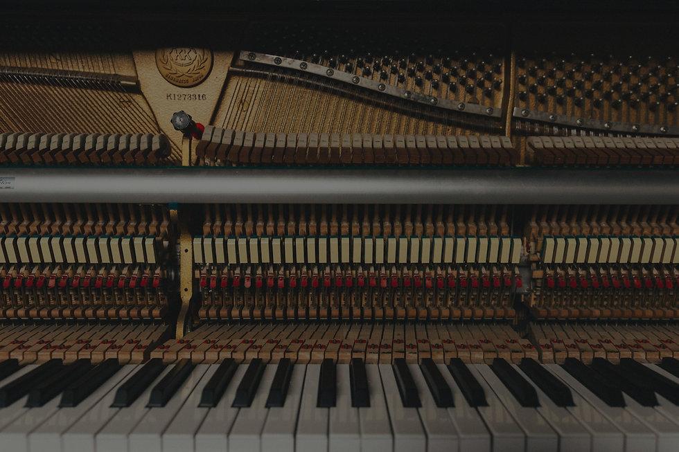Piano%20soundboard_edited.jpg