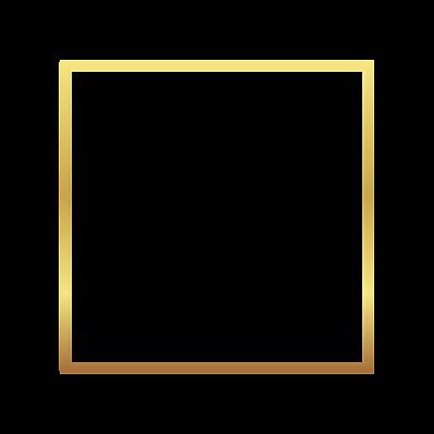 Logo Variation (2).png