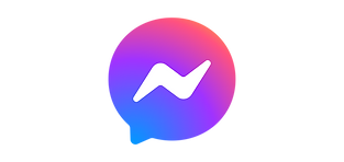 Facebook-Messenger-New-Logo-Vector-01.pn