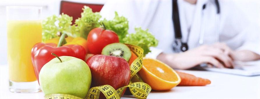 Cursos-Graduacao-Unig-Nutricionista-1024