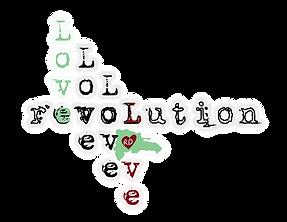 love revolution logo white glow 2.png