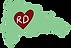 Love Revoluton Logo