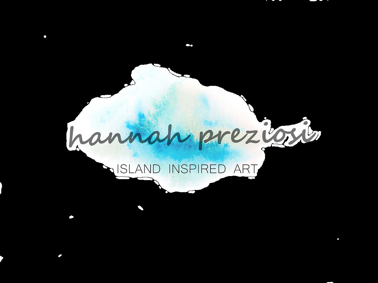 hannah logo-1.png