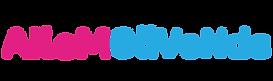 Ailem-Guvende-App-Logo-01.png