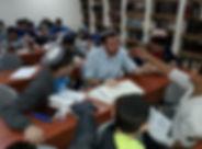 תמונה שבוע אהבת תורה מסלול בימד.jpg