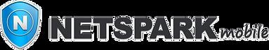 Netspark-Logo.png