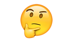 Emoji-Think-copy.png