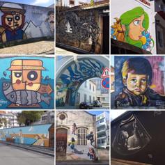 Street  - Arte urbana.jpg