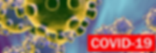 1covid.png