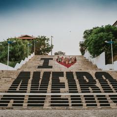 I Love Aveiro