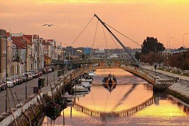 ponte_carcavelos-aveiro-1-624x422.jpg