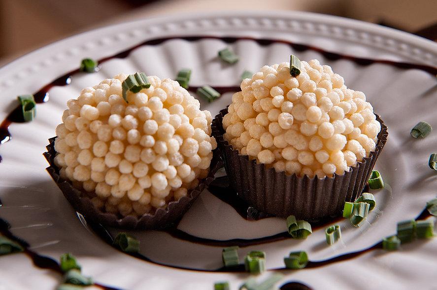 fotografia de produto para adore brigaderia gourmet
