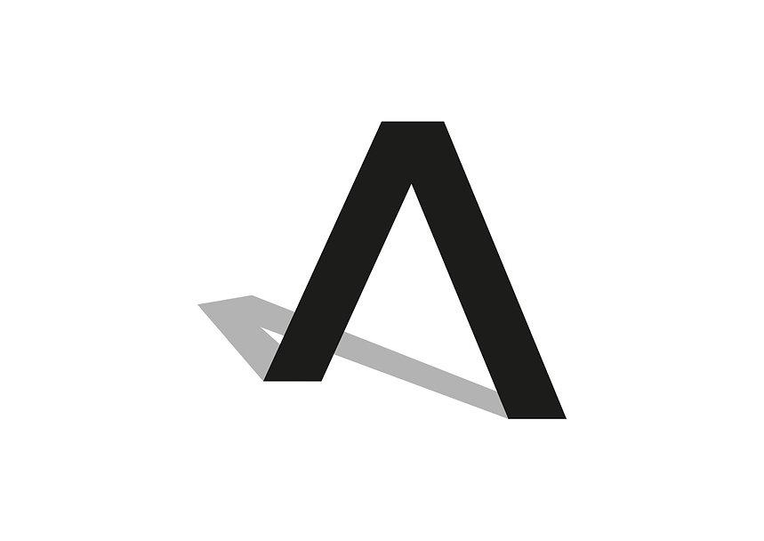 logotipo studio atta