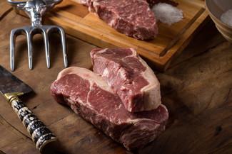 Ribs Boutique de Carne