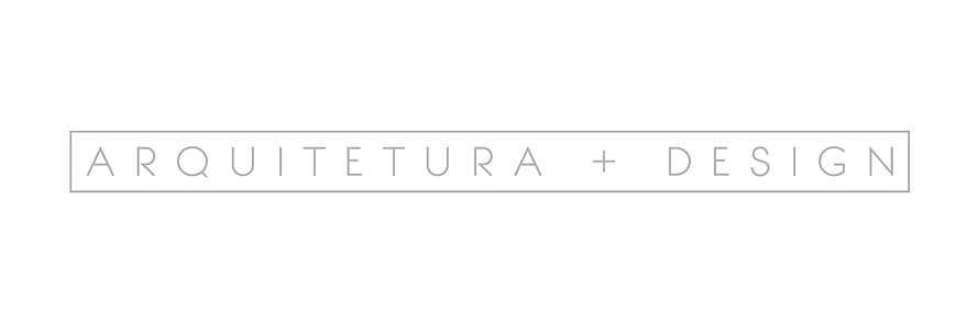 logotipo para arquitetura