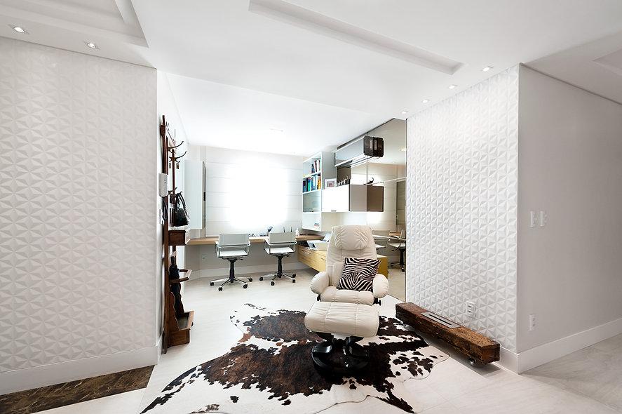 fotografia para arquitetura, fotografia de ambiente, fotografia de interior, fotógrafo de arquitetura, escritório, castelatto