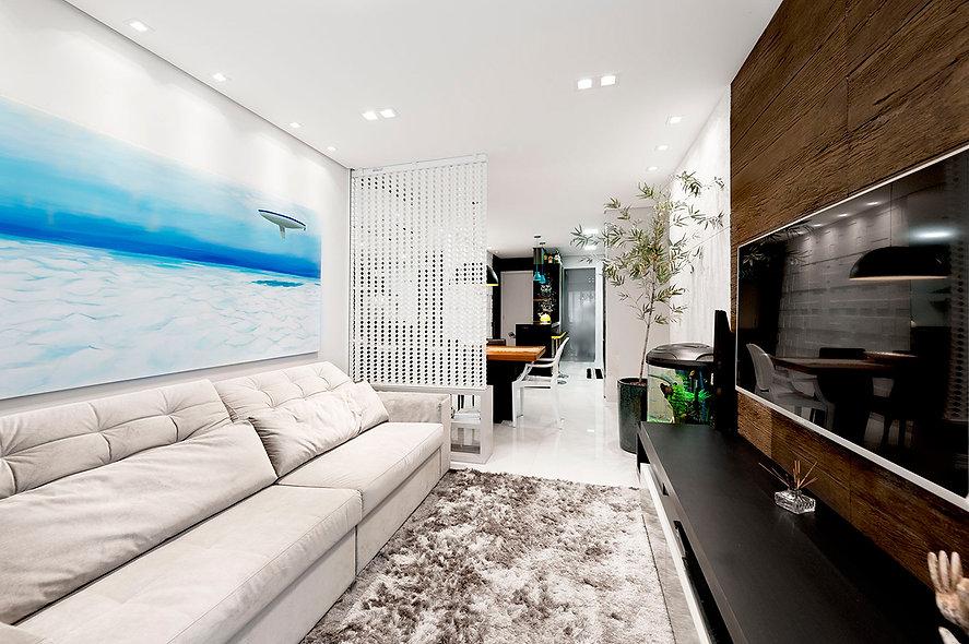 fotografia para palazzo pisos e revestimentos