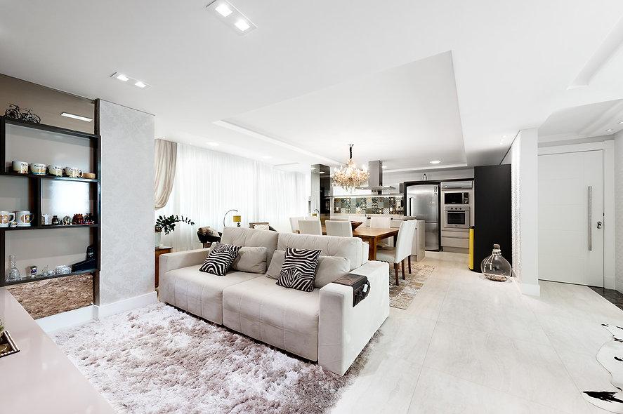 fotografia para arquitetura, fotografia de ambiente, fotografia de interior, fotógrafo de arquitetura, sala de estar