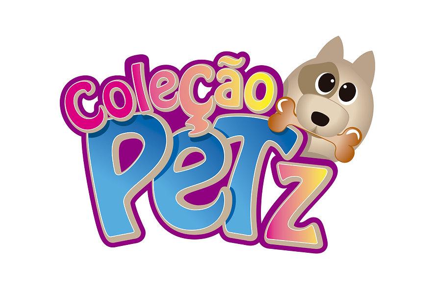 logotipo desenvolvido para mesclato brigadeiro gourmet
