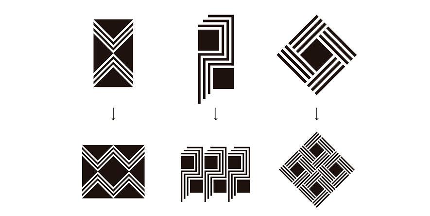 design gráfico para embalagem