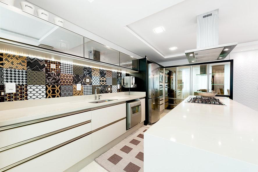 fotografia para arquitetura, fotografia de ambiente, fotografia de interior, fotógrafo de arquitetura, cozinha
