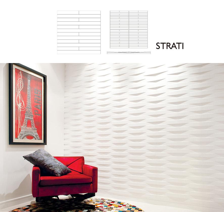 design de produto para palazzo pisos e revestimentos