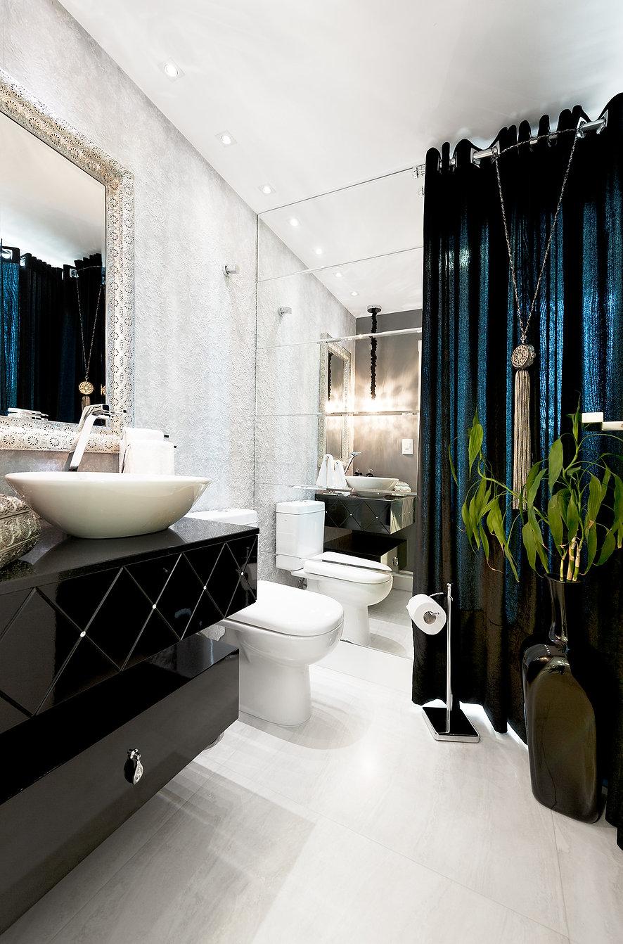 fotografia para arquitetura, fotografia de ambiente, fotografia de interior, fotógrafo de arquitetura, lavabo