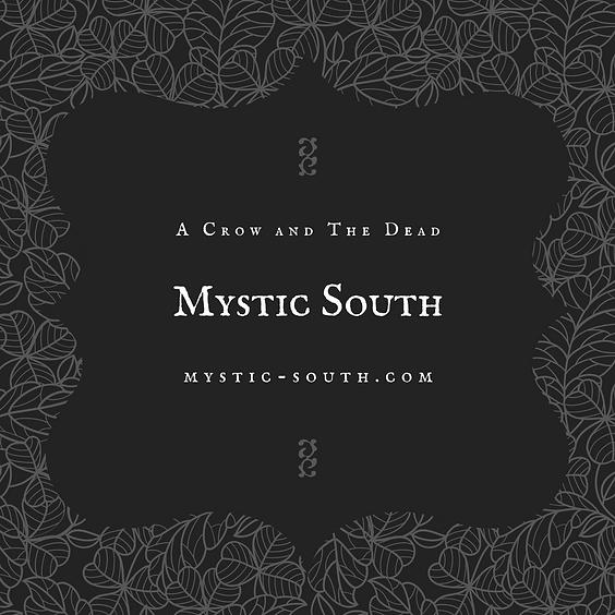Mystic South 2021