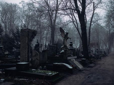 Seven Books on Death