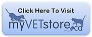 Blue WebStore Link Button 1.png