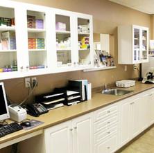Pinnacle - Pharmacy.jpg