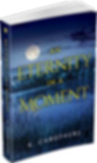 Carothers_3DCover_SMALL.png