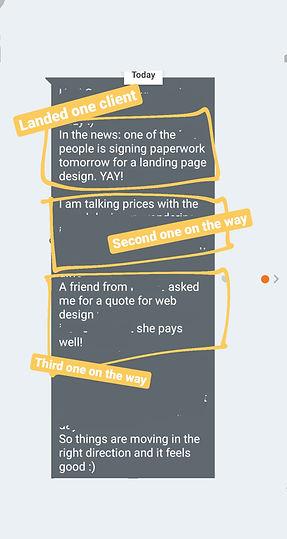 coach for designers social proof.jpg
