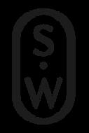 SW - Artboard 43_2x.png