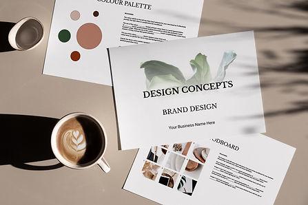 Conceptsl-Image.jpg