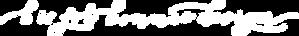 bisforbonnie white logo.png