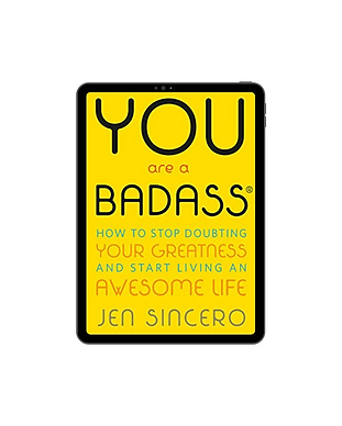 You Are A Badass Book Mockup.png