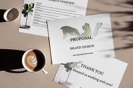 Proposal-Image.jpg