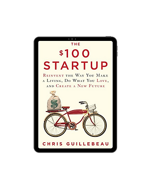 The $100 Startup Book Mockup.png