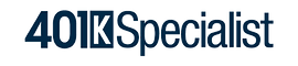 401K_Logo_DARK-BLUE-2-1.png