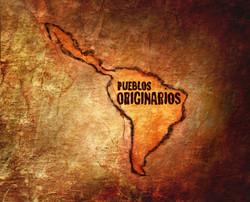 PUEBLOS ORIGINARIOS Telesur 13 x 48´