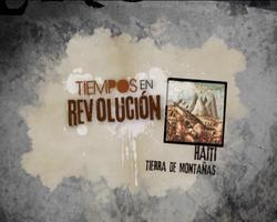 TIEMPOS EN REVOLUCIÓN Telesur 70