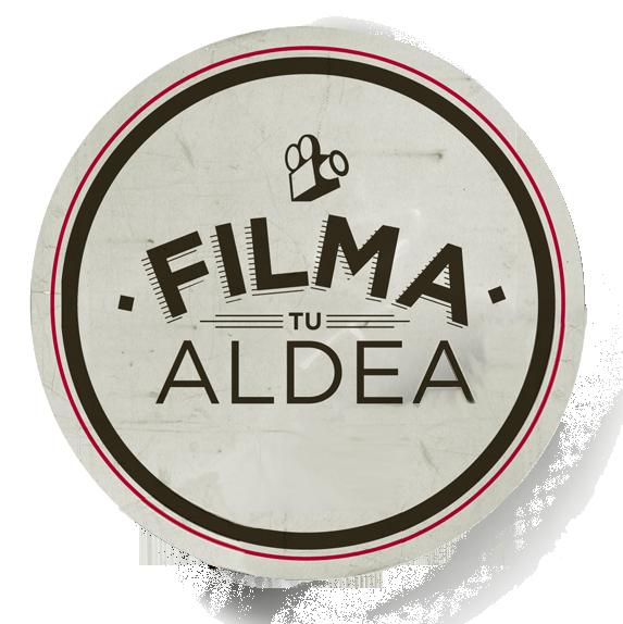 FILMA TU ALDEA - ACUA TV 13 x 26´