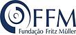 Fundação Fritz Muller