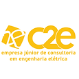 Empresa Junio UFSC